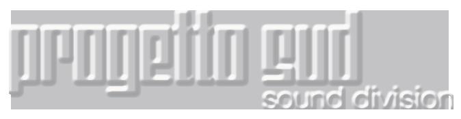 progetto-sud.ch